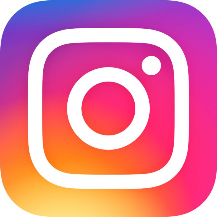 696x697 Instagram Logo, Icon, Instagram Gif, Transparent Png [2018]