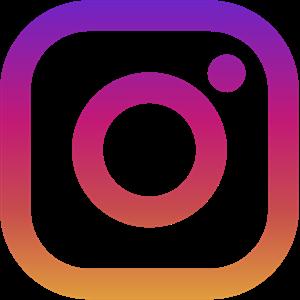300x300 Instagram Logo Vectors Free Download