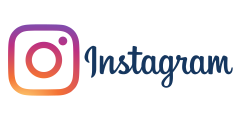 Image result for instagram logos