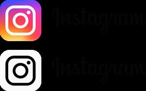 300x188 Instagram Vector New Instagram New 2016 Logo Vector Ai Free