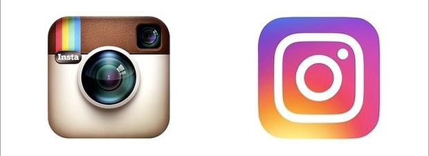620x225 Instagram Introduces Minimalist New Logo, Internet Freaks Out