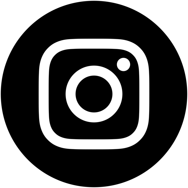 800x800 Instagram Vector Banner Freeuse Download