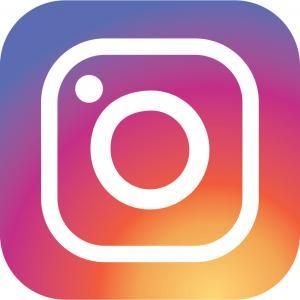 300x300 New Instagram Banner Free Stock