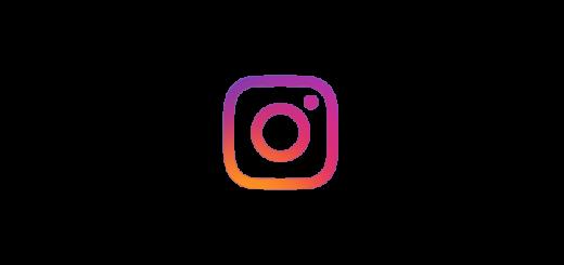 520x245 Instagram New Vector 520x245