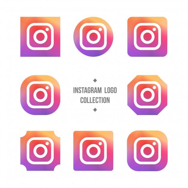626x626 Logos. Instagram Logo Vector Free Download Instagram Logo