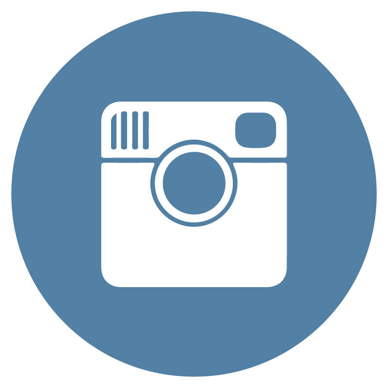 Instagram Vector File