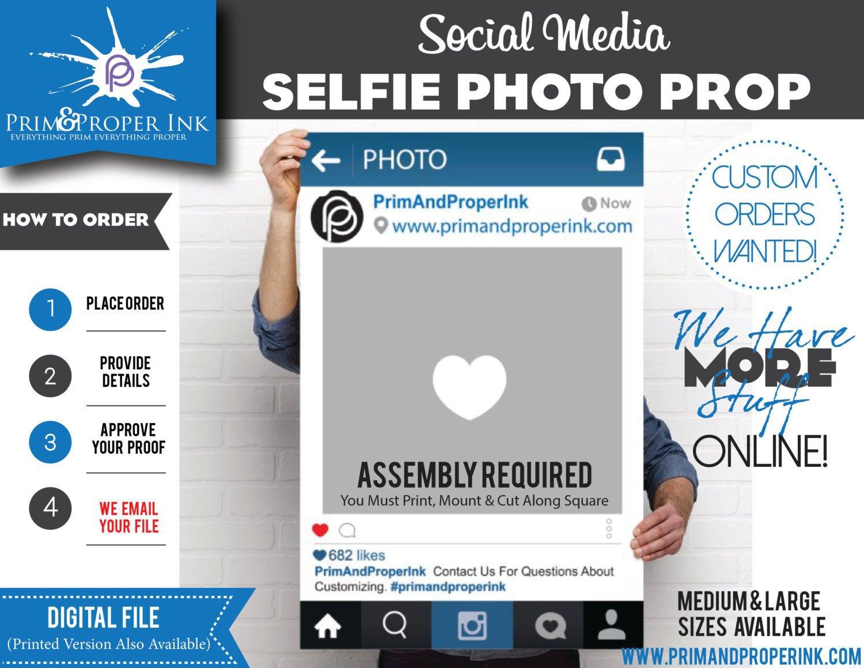 1500x1159 Free Instagram Frame Vector Framess.co