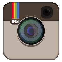 200x200 Instagram Icon Vector Logo Download