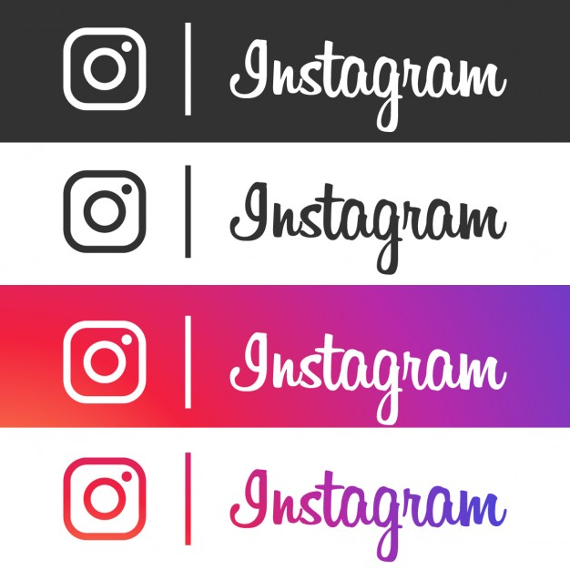 626x626 Instagram Geoislam