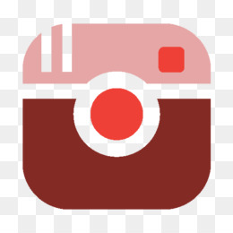 260x260 Download Scalable Vector Graphics Clip Art Instagram Png File