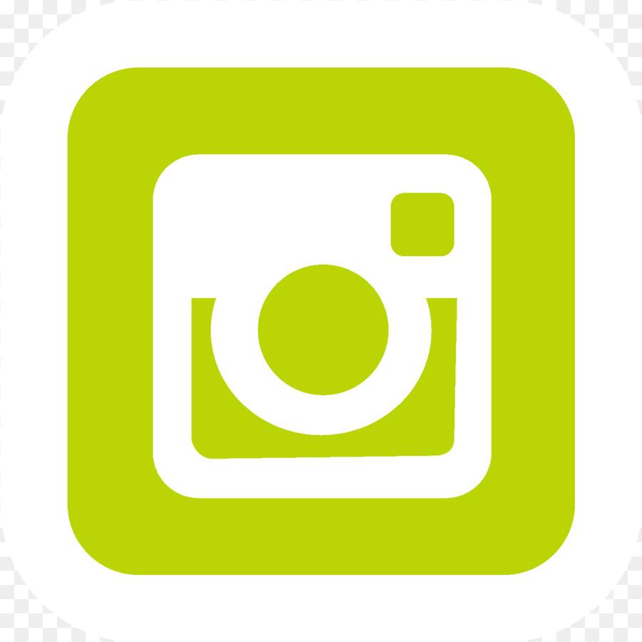 900x900 Download Social Media Marketing Social Media Optimization A