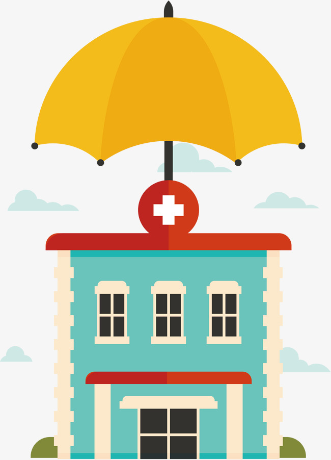 650x902 Health And Safety Insurance, Health Vector, Vector Png, Health
