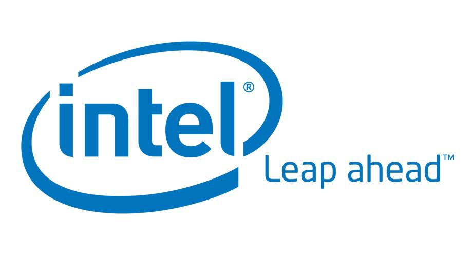 917x505 Intel Logos