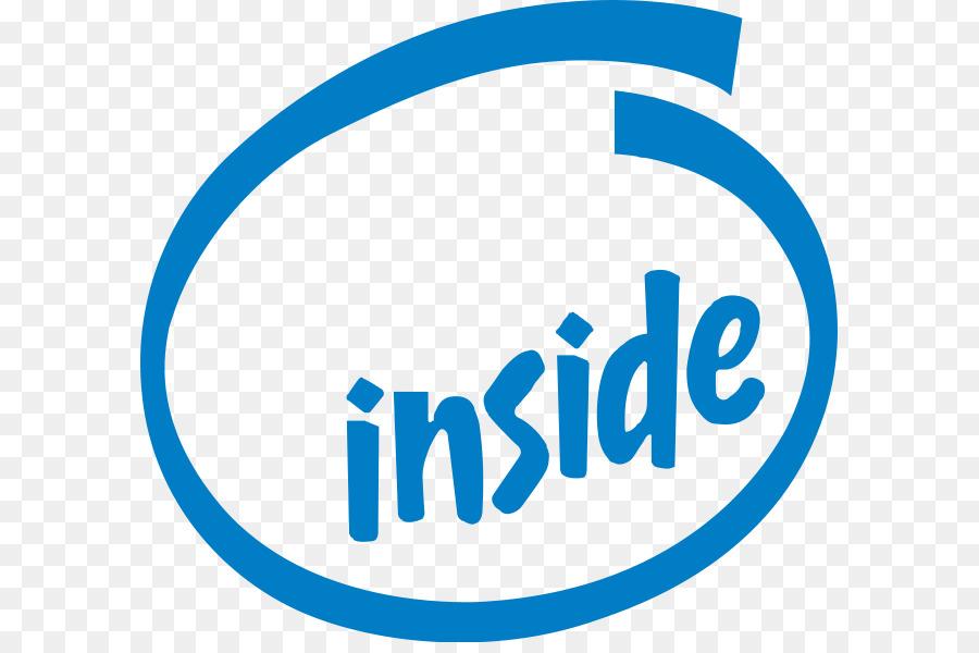 900x600 Intel Scalable Vector Graphics Cloud Computing Internet Media Type