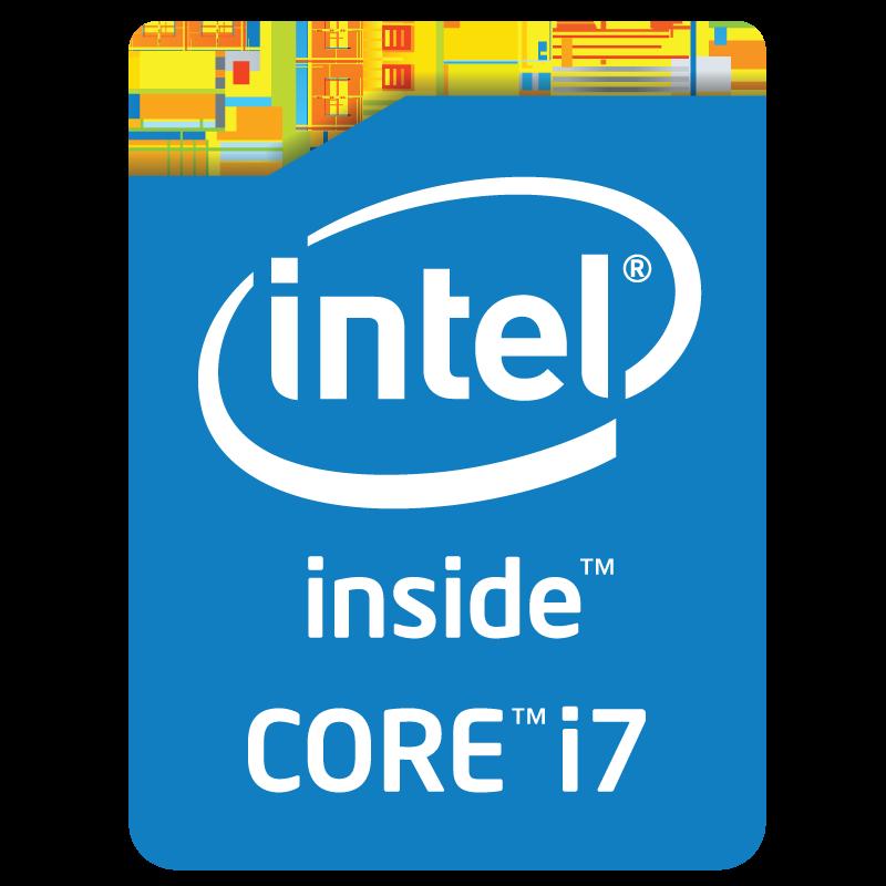800x800 Intel Logos Vector (.ai, .eps, .svg, .pdf) Download