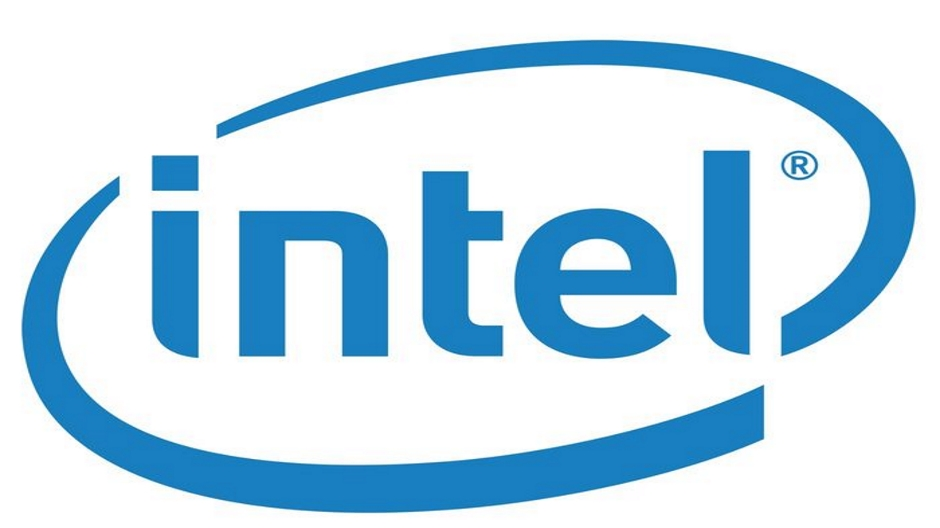 940x528 Pictures Of Intel Inside Logo Vector