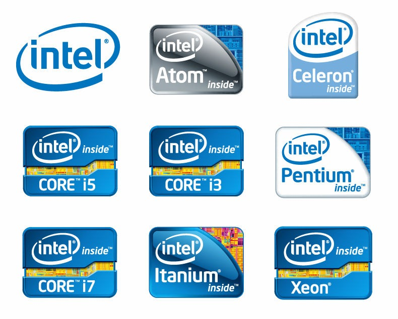 790x635 Intel Chip Logos Vector Free Vector Graphics All Free Web