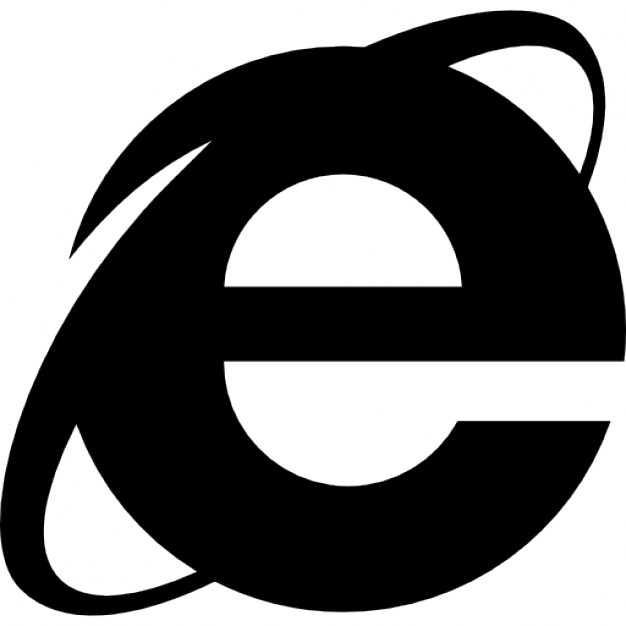 626x626 Internet Explorer Logo Icons Free Download