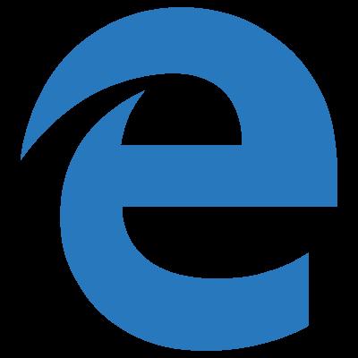 400x400 Internet Explorer Logos Vector (Eps, Ai, Cdr, Svg) Free Download
