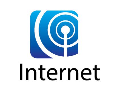 420x320 Internet Logo Vector Logopik