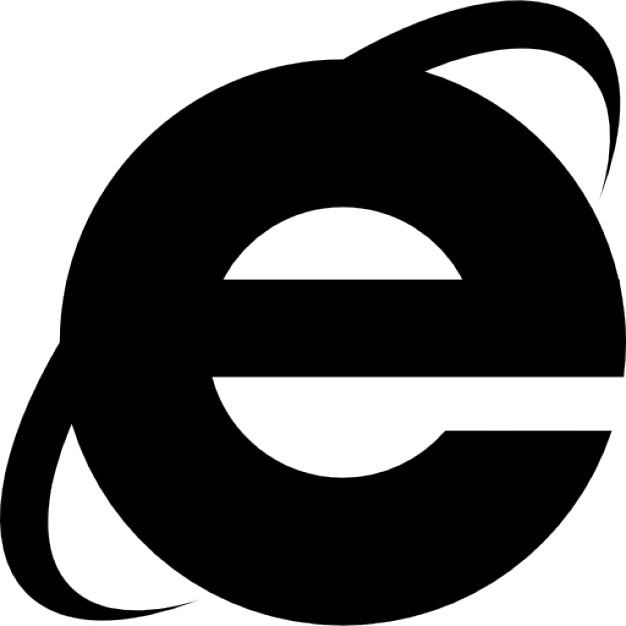 626x626 Internet Explorer Icons Free Download