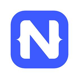 280x280 Internetpage=13 Brand Vector Logos Download Free