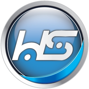 300x300 Studio Hs Internet Logo Vector (.ai) Free Download