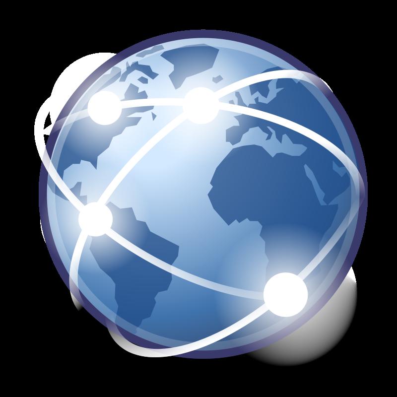 800x800 Tango Applications Internet Free Vector 4vector