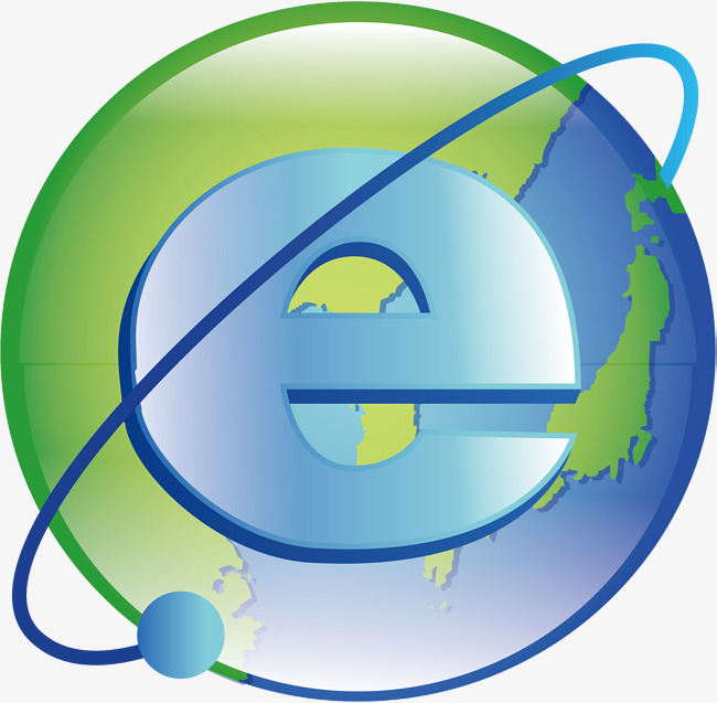 650x637 Earth Png Vector Element, Earth Vector, The Internet, Logo Png And