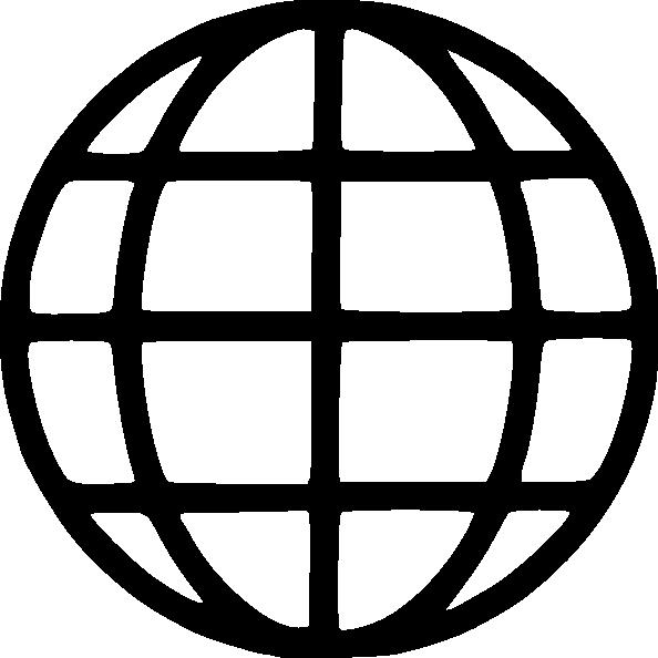 594x594 15 Internet Transparent Vector For Free Download On Mbtskoudsalg