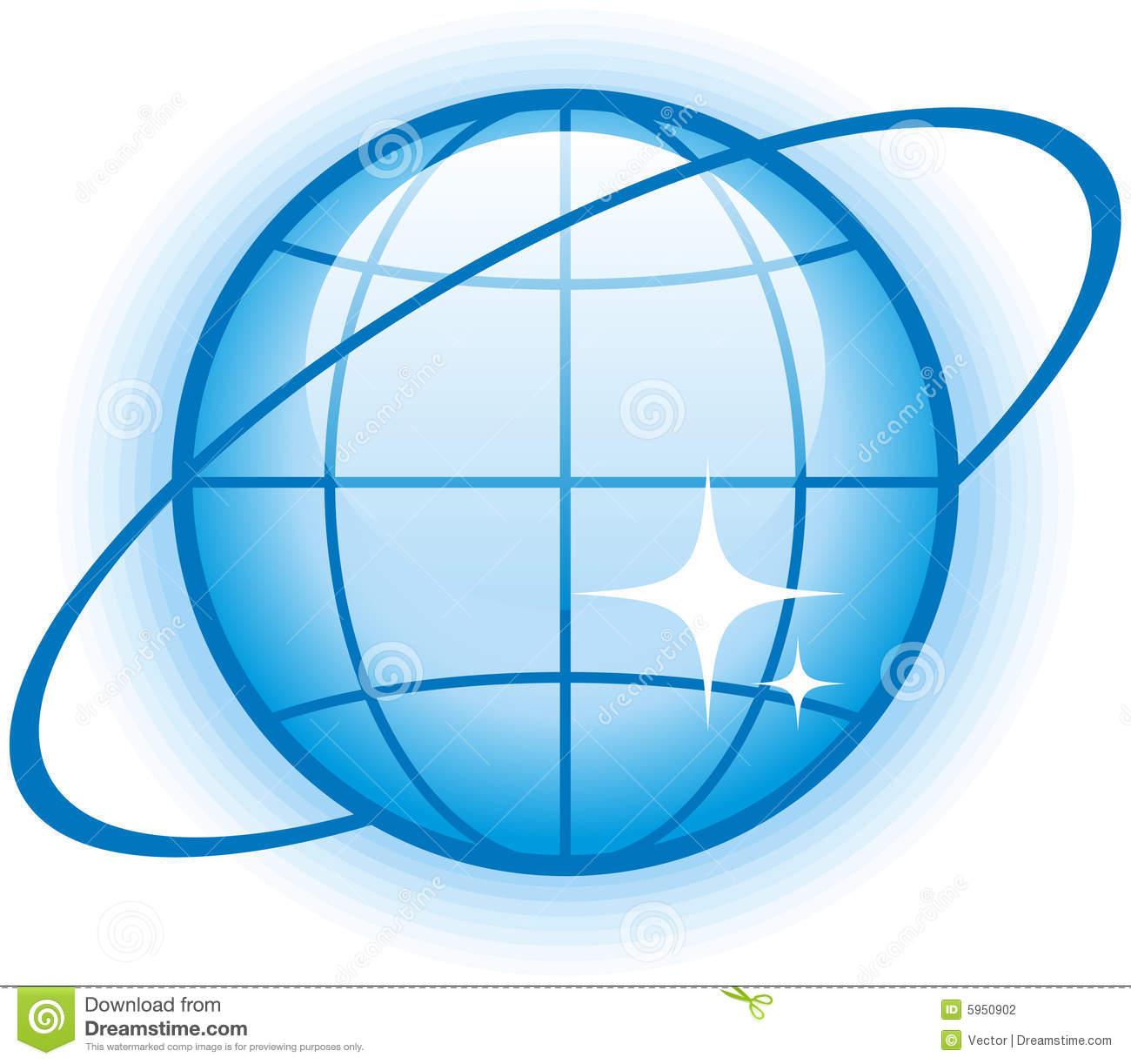 1300x1222 Jpg Library Download Internet Logo