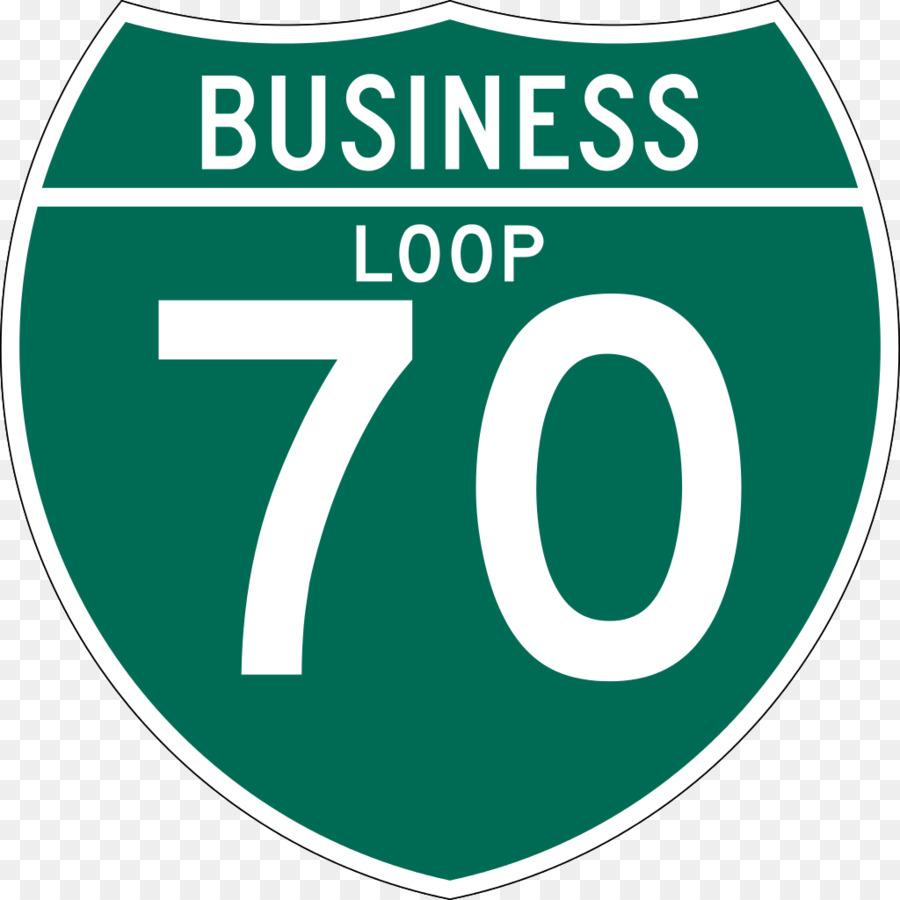 900x900 Interstate 80 Business Interstate 75 In Ohio Us Interstate Highway