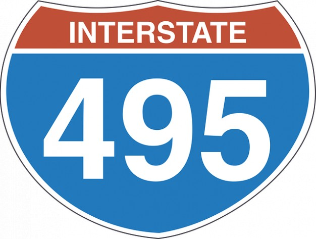 626x473 Interstate Sign Vectors, Photos And Psd Files Free Download