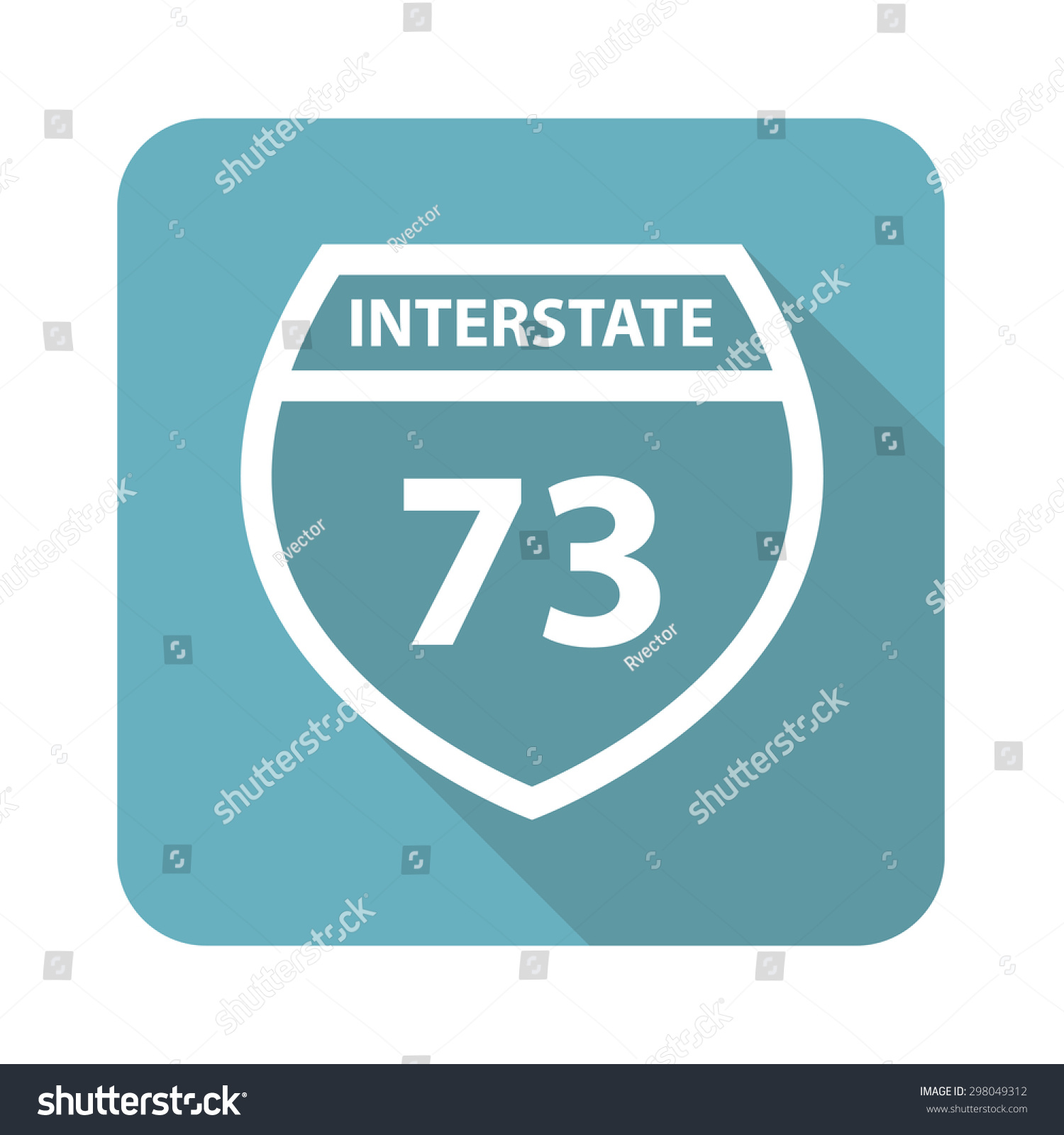1500x1600 Free Interstate Icon 199103 Download Interstate Icon