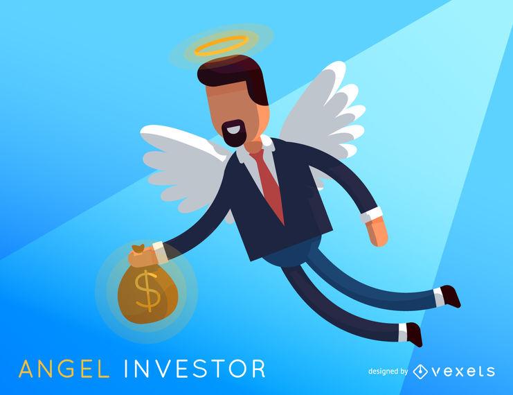 Investor Vector