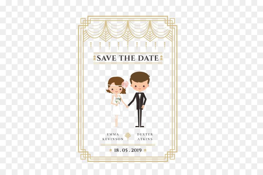900x600 Wedding Cartoon Marriage