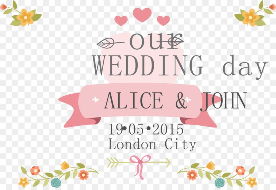 900x620 Paper Wedding Invitation
