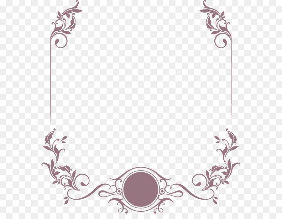900x700 Wedding Invitation Shutterstock