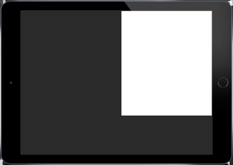 Ipad Vector Free