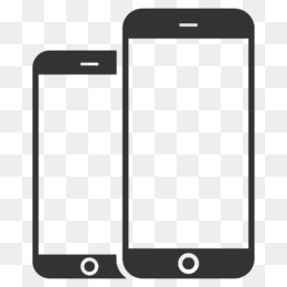 260x260 Iphone 8 Iphone X Vector Iphone 6s