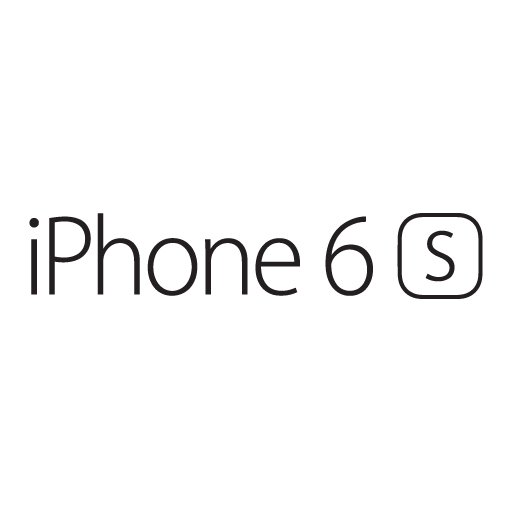 512x512 Iphone 6s Logo Vector Png Transparent Iphone 6s Logo Vector.png