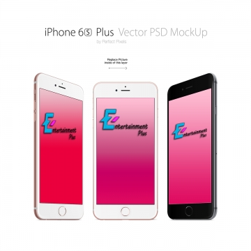 360x360 Iphone 6s Png Images Vectors And Psd Files Free Download On