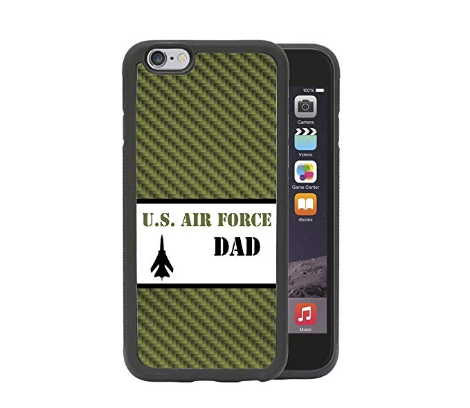 679x590 U.s. Air Force Dad Black Airplane Vector Olive Green