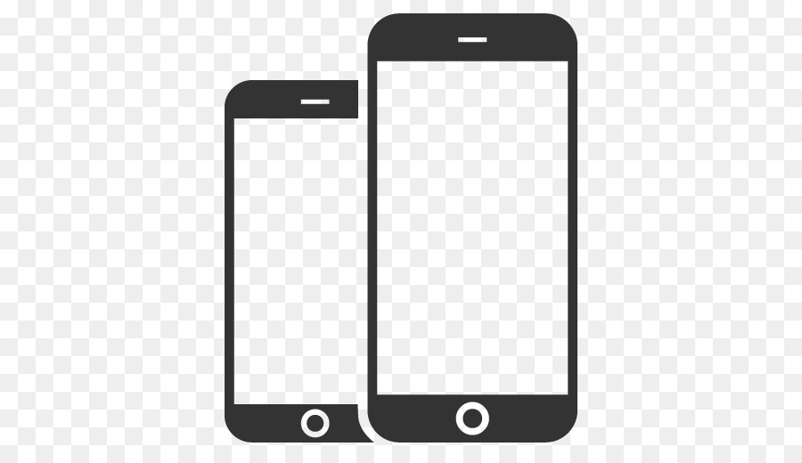 900x520 Iphone 8 Iphone X Vector Iphone 6s