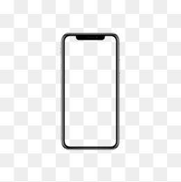 260x261 Iphone 8 Png, Vectors, Psd, And Clipart For Free Download Pngtree