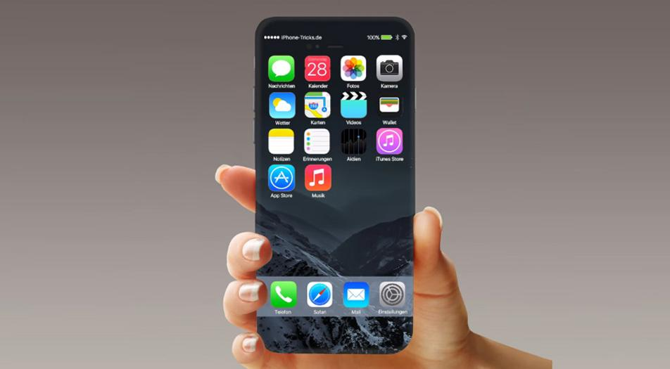 952x525 Leaked Iphone 8 Release Date Will Make You Mad News Agency