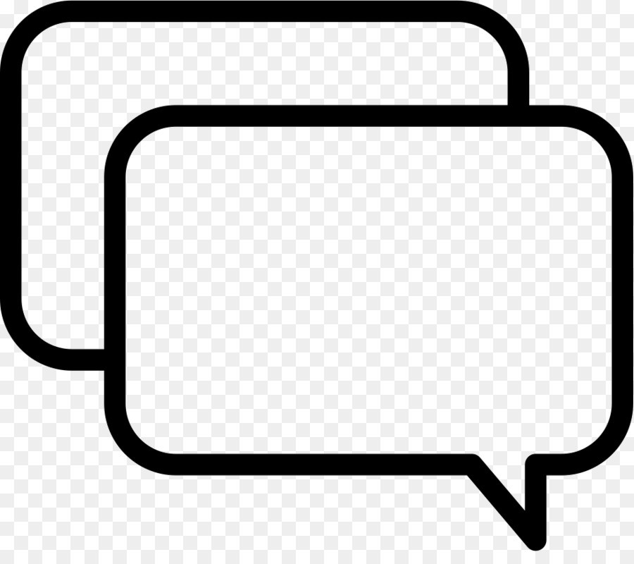 900x800 Computer Icons Online Chat Vector Graphics Symbol Iphone
