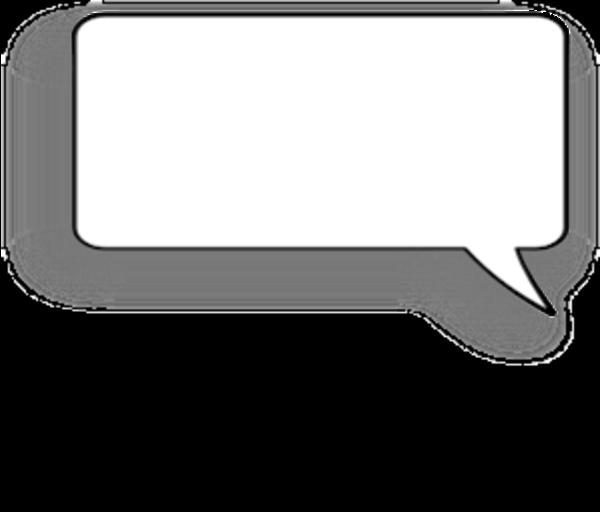 600x512 15 Speech Bubble Vector Png For Free Download On Mbtskoudsalg