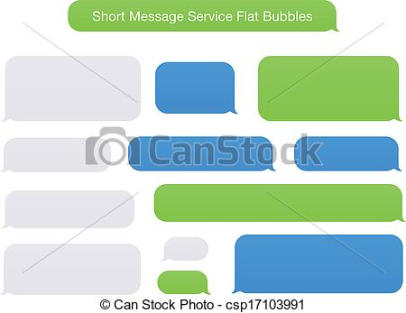 450x347 Collection Of Iphone Text Bubble Clipart High Quality, Free