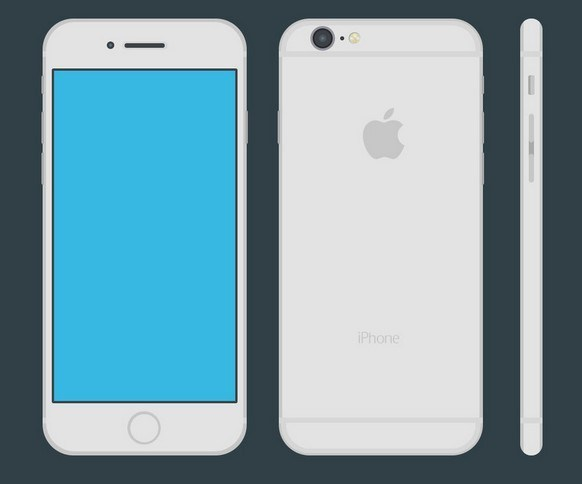 582x484 Best Amp Latest Free Iphone 6 6 Plus And Iphone 6s 6s Plus